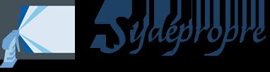 Sydepropre - Nettoyage