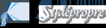 Sydepropre - Entreprise de nettoyage